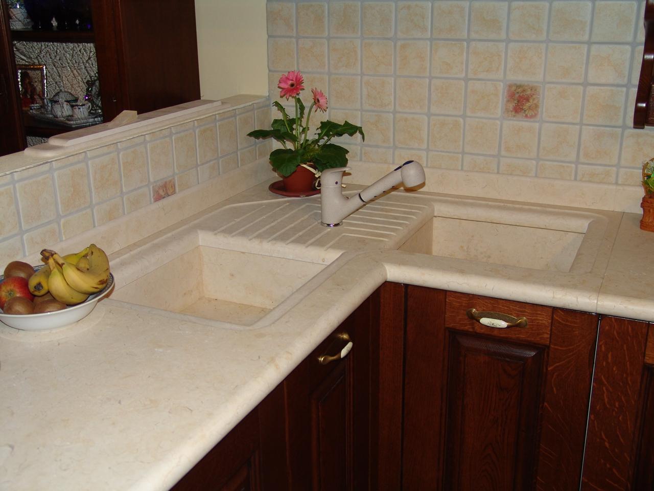 Foto di marmo e granito di qualita extra della zem marmi a prezzi molto bassi di vendita - Marmo in cucina ...