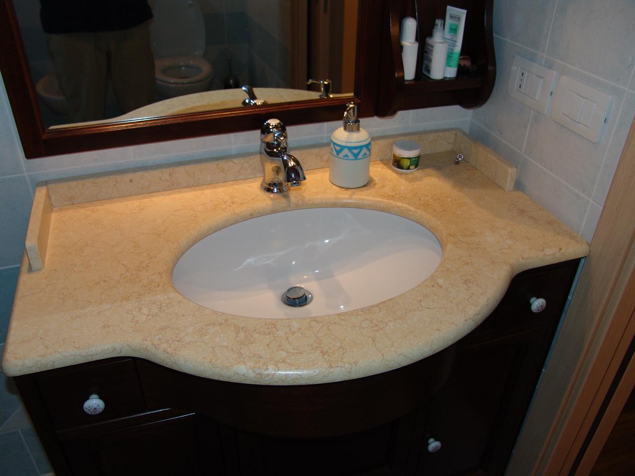 Foto di marmo e granito di qualita extra della zem marmi a prezzi molto bassi di vendita - Top cucina marmo prezzi ...