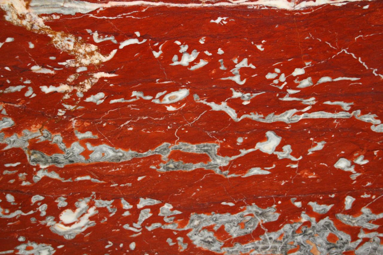 Pavimento Rosso E Bianco : Foto di marmo e granito di qualita extra della zem marmi a prezzi